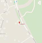 partner-map